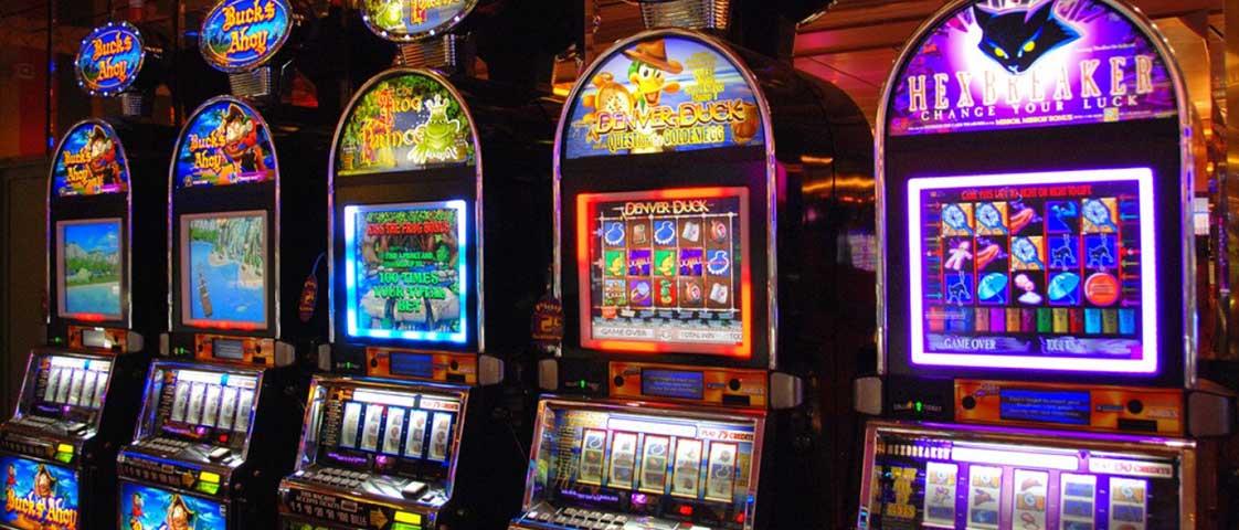 tumblr_casino